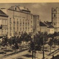 Debrecen, katolikusok nélkül és katolikusokkal