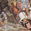 Frangimus nova - megtalálták Aba Sámuel szarkofágját?