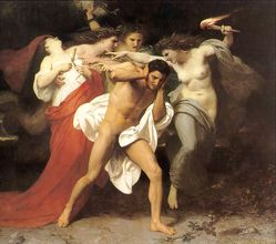 800px-william-adolphe_bouguereau_1825-1905_the_remorse_of_orestes_1862.jpg