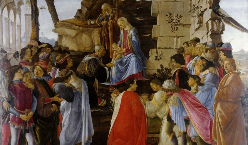 cultura-sandro-botticelli-adoration-of-the-magi-uffizi.jpg