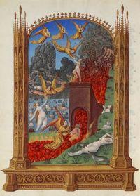 folio_113v_purgatory.jpg