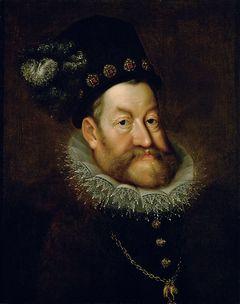 hans_von_aachen_portrait_of_emperor_rudolf_ii.jpg