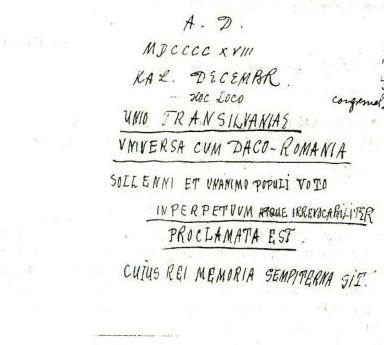 lupas-page-001.jpg