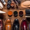 Hasznos gyorstalpaló, avagy mit kell tudni a bőrcipők ápolásáról?