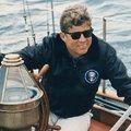 JFK - Minden idők legstílusosabb amerikai elnöke