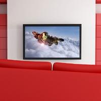 Bámulatos az Immersit mozgó kanapéja