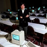 33 éves a Mac, amely forradalmasította az otthoni számítógép használatot