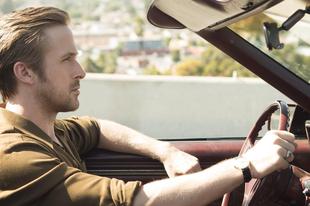 Lesd el Ryan Gosling stílusát a La La Land-ből