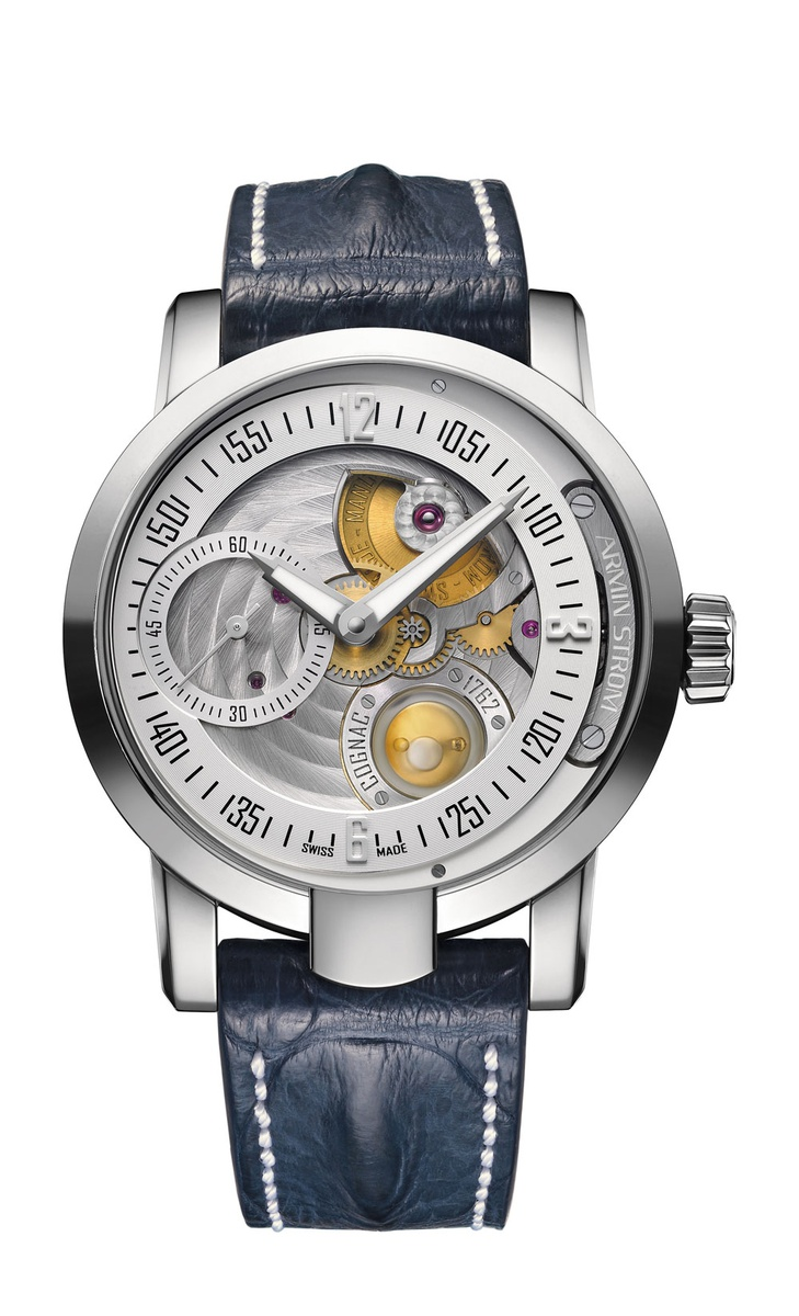 armin-storm-cognac-watch-front-2.jpg