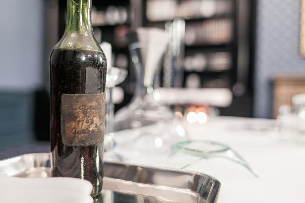 armin-storm-cognac-watch-gautier-2.jpg