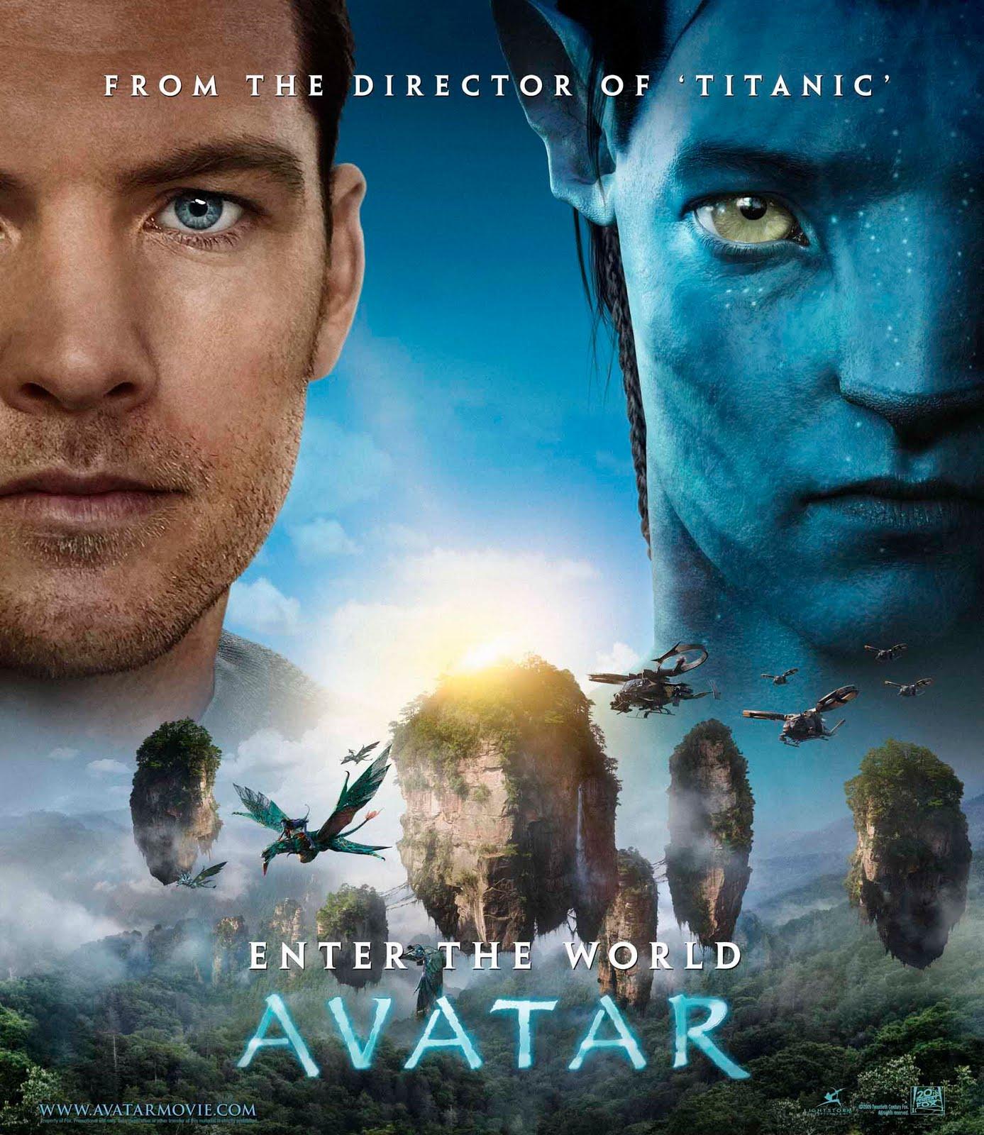 avatar-movie-poster-lauren-blog.JPG