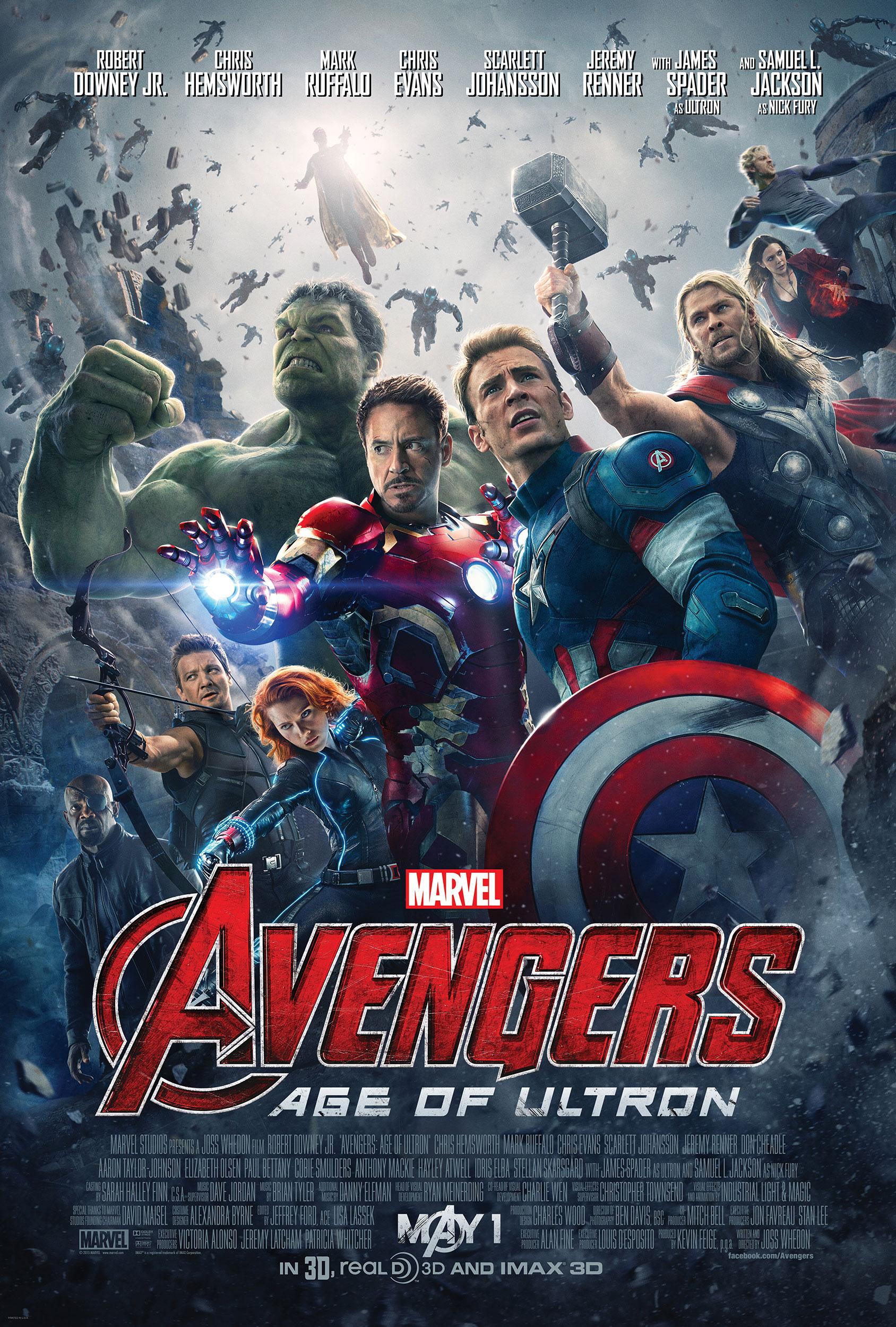 avenger-2-movie-poster-lauren_blog.jpg