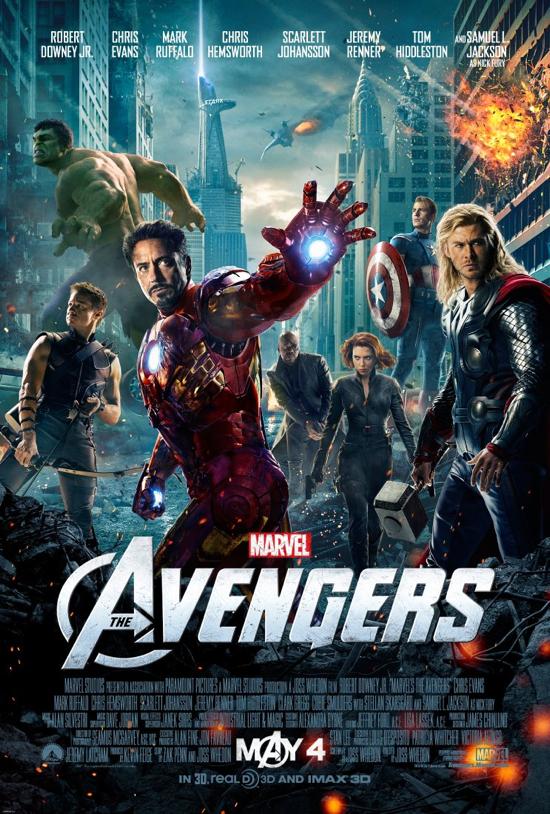 avengers-movie-poster-lauren-blog.jpg