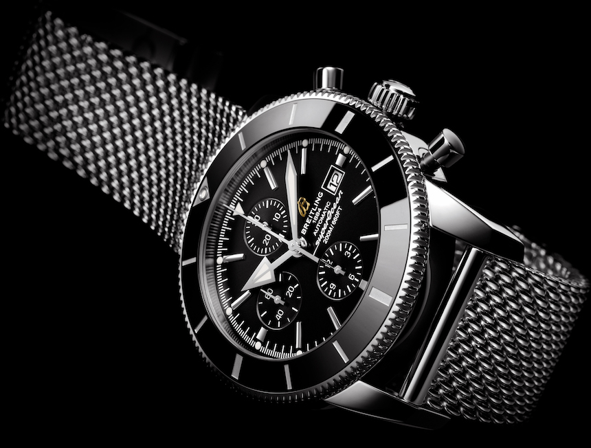 baselworld-2017-breitling-superocean-heritage-chronograph-new-1-lauren-blog.jpg