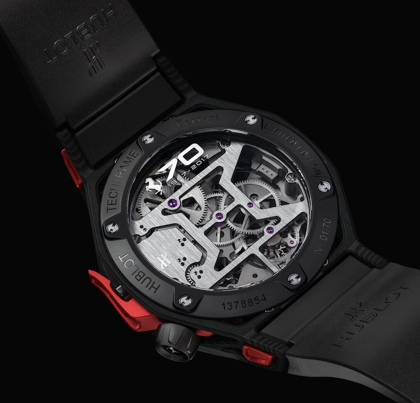 baselworld-2017-hublot-techframe-ferrari-tourbillon-chronograph-lauren-blog-2.jpg