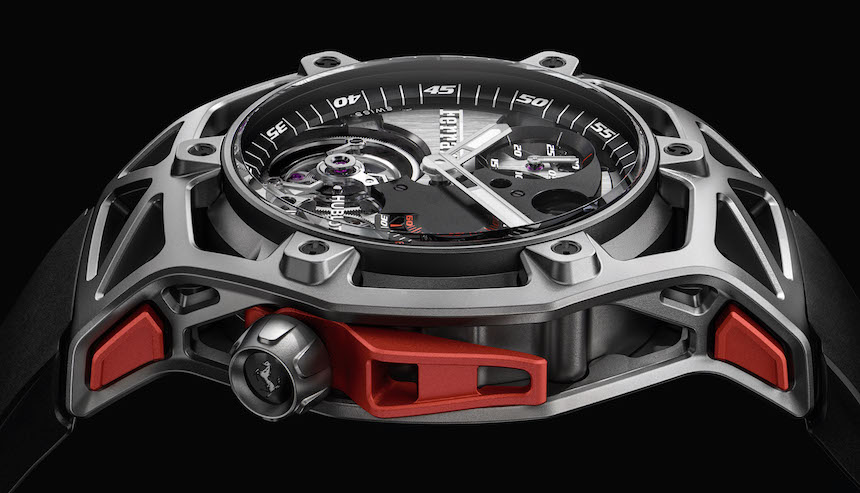 baselworld-2017-hublot-techframe-ferrari-tourbillon-chronograph-lauren-blog-3.jpg