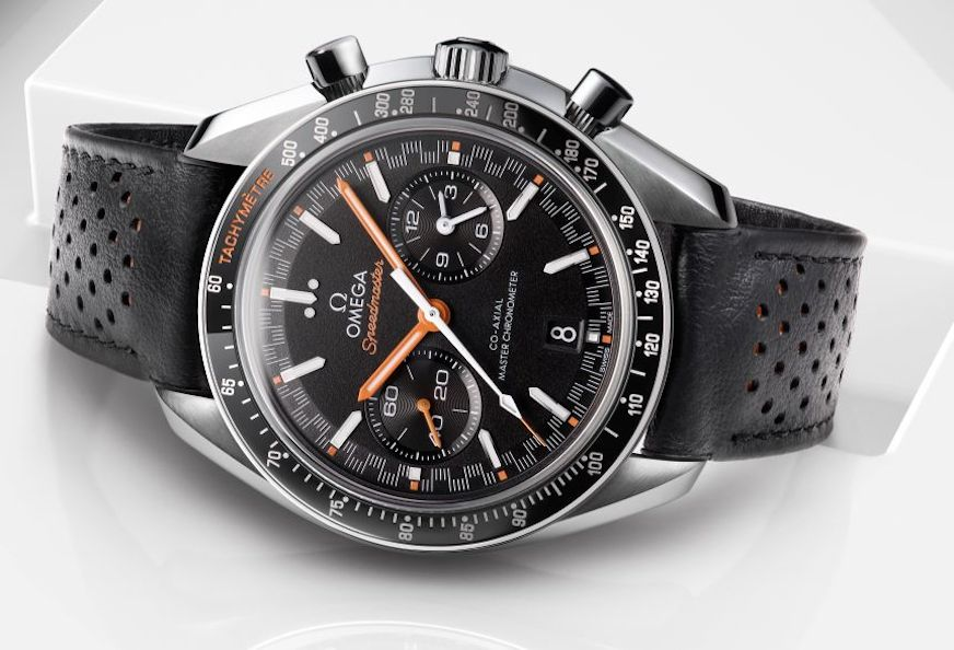 baselworld-2017-omega-speedmaster-racing-master-chronometer-2-lauren-blog.jpg