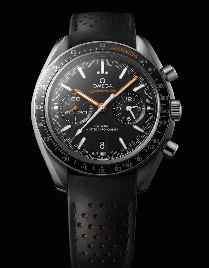 baselworld-2017-omega-speedmaster-racing-master-chronometer-3-lauren-blog.jpg