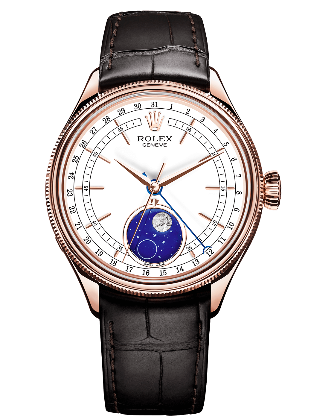 baselworld-2017-rolex-cellini-moonphase-lauren-blog.jpg