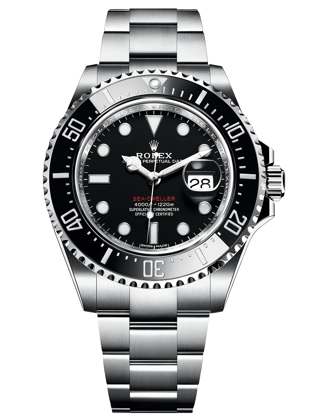 baselworld-2017-rolex-sea-dweller-red-lauren-blog.jpg