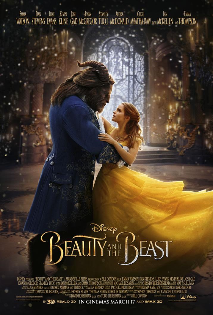 beauty-and-the-beast-poster-lauren-blog.jpg