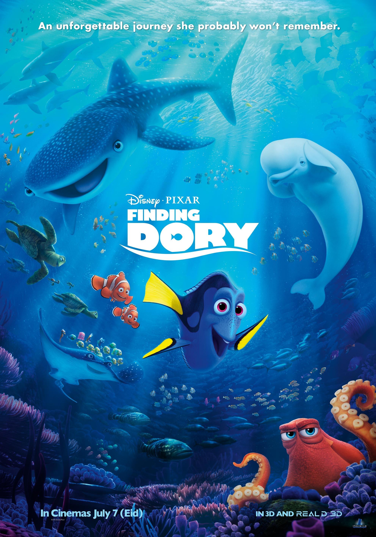 finding-dory-poster-lauren-blog.jpg