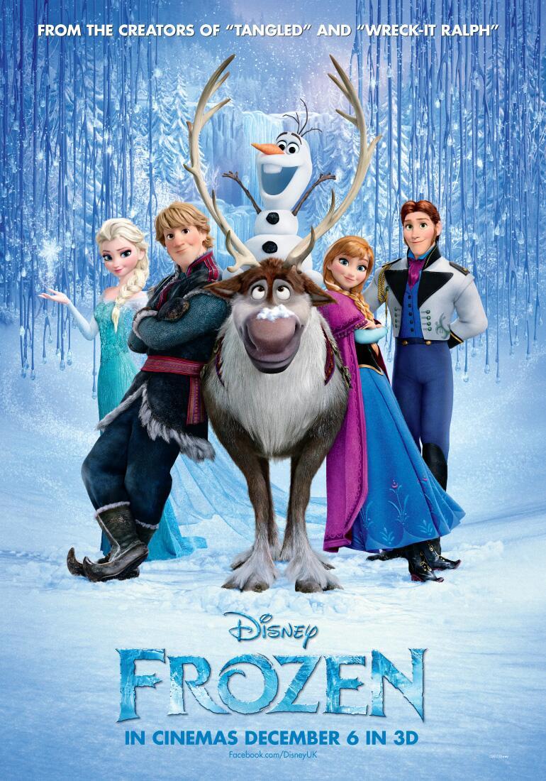 frozen-poster-lauren-blog.jpg