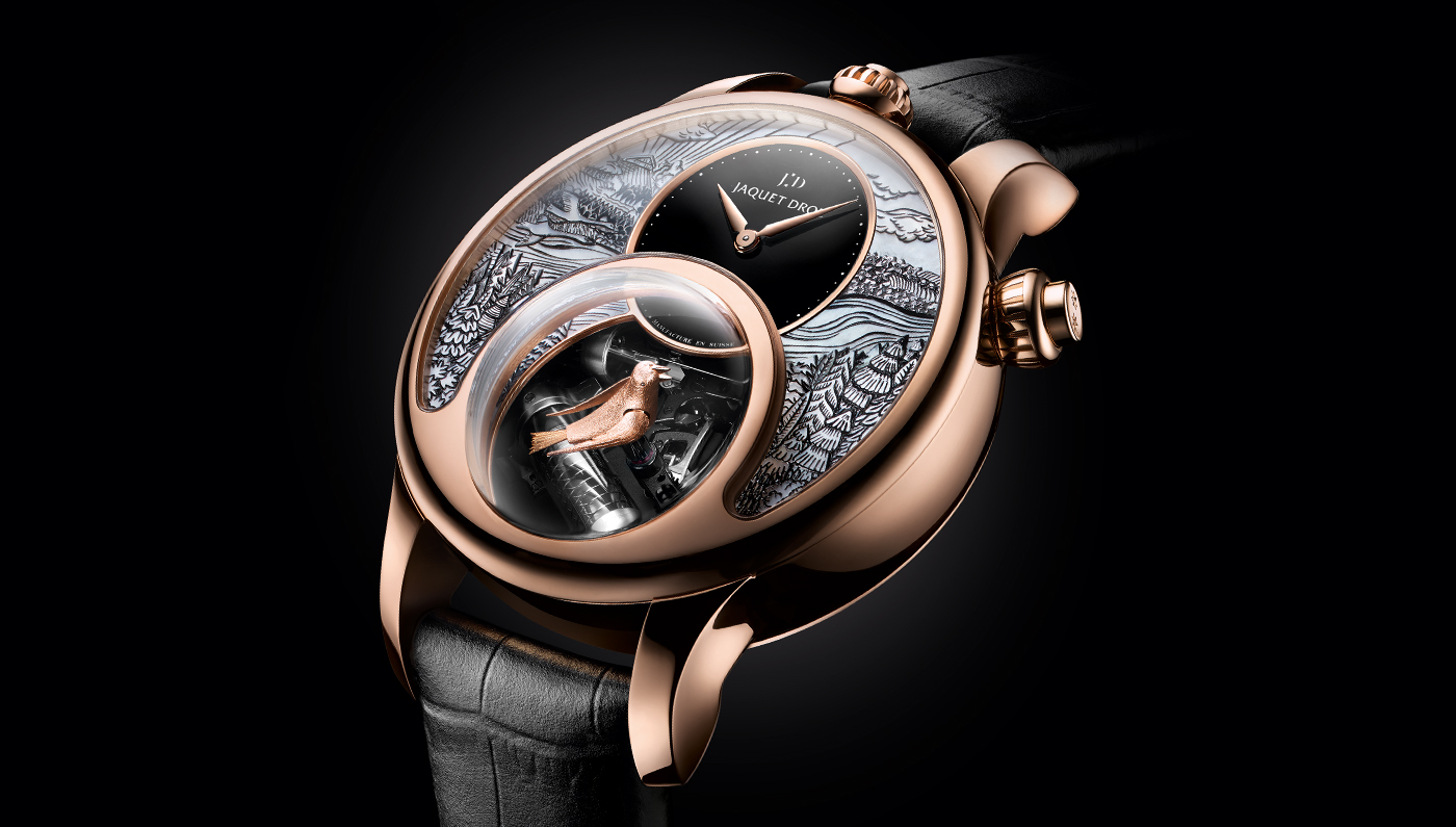 jaquet-droz-charming-bird-engrave-lauren-blog-1.jpg