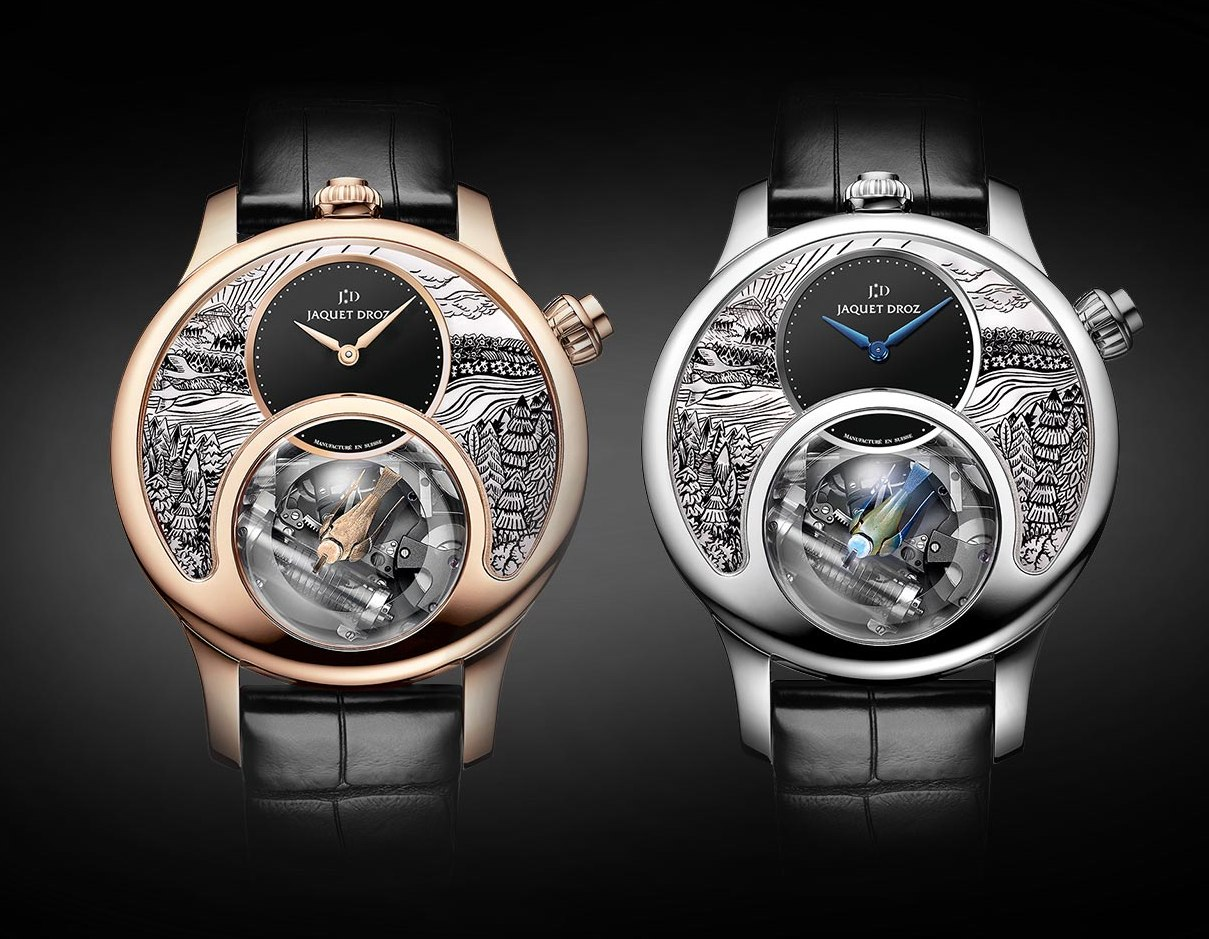 jaquet-droz-charming-bird-engrave-lauren-blog-5.jpg