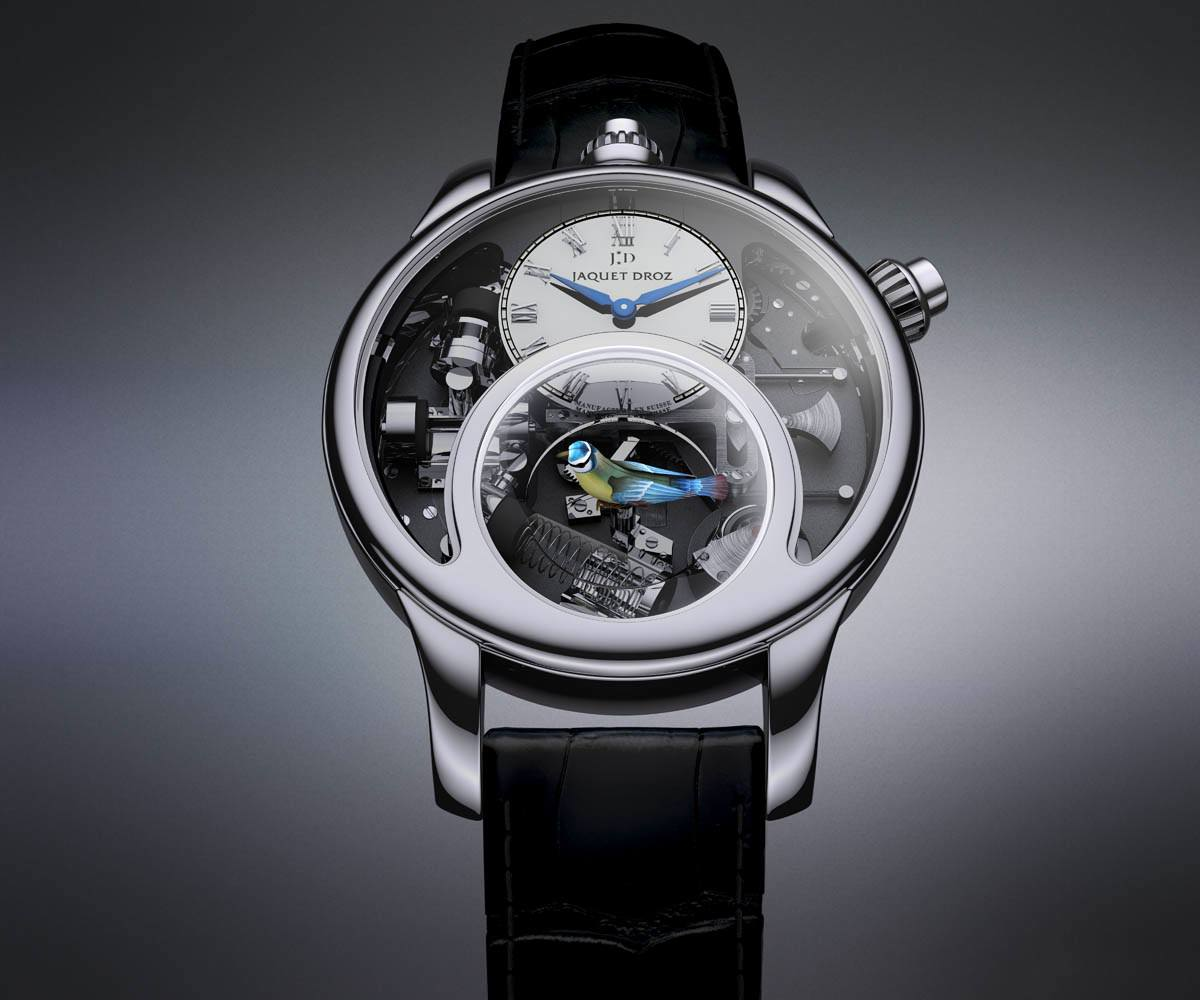 jaquet-droz-charming-bird-lauren-blog-1.jpg
