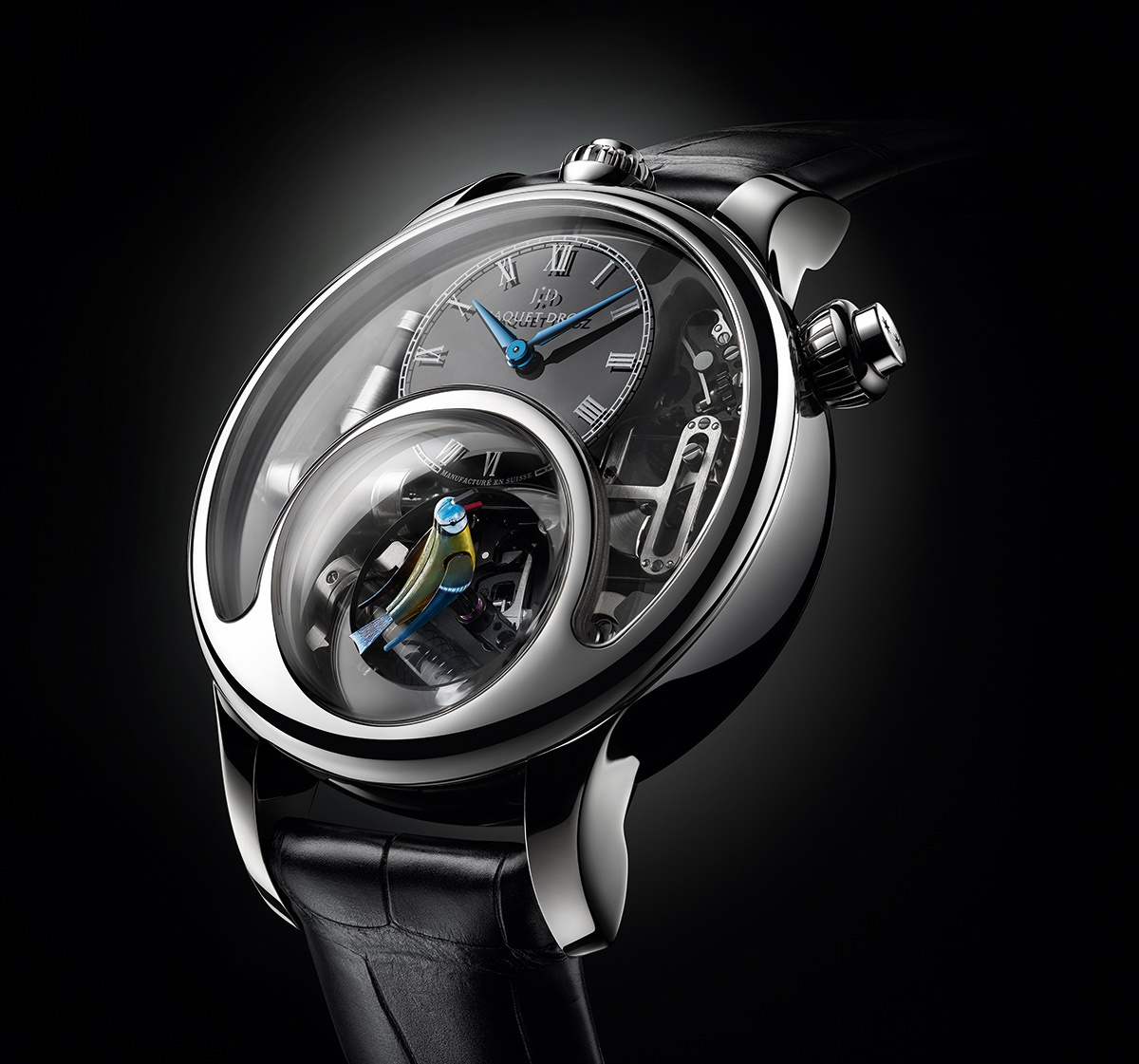jaquet-droz-charming-bird-lauren-blog-4.jpg
