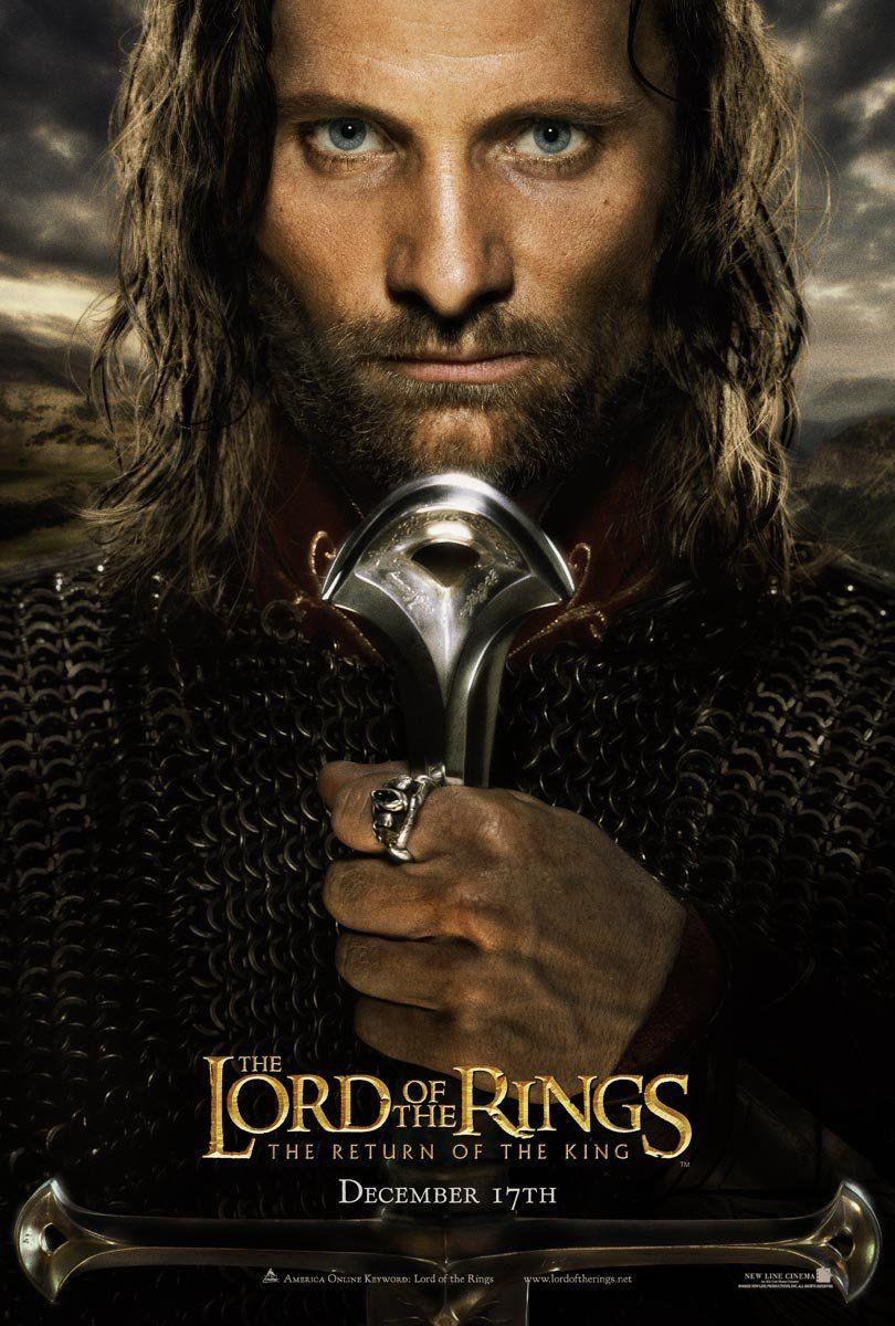lotr-the-return-of-the-king-lauren-blog.jpg