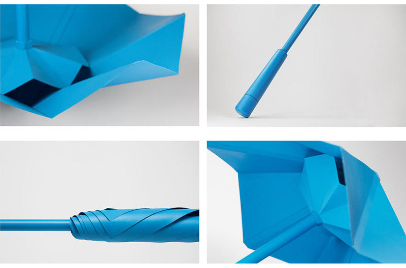 sa-umbrella-lauren-blog.jpg