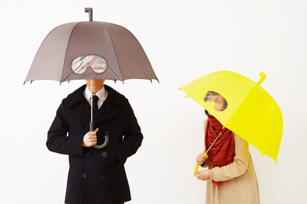 scuba-glass-umbrella-lauren-blog.jpg