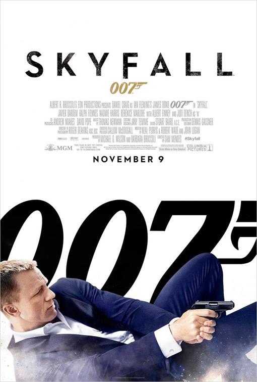 skyfall-poster-lauren-blog.jpg