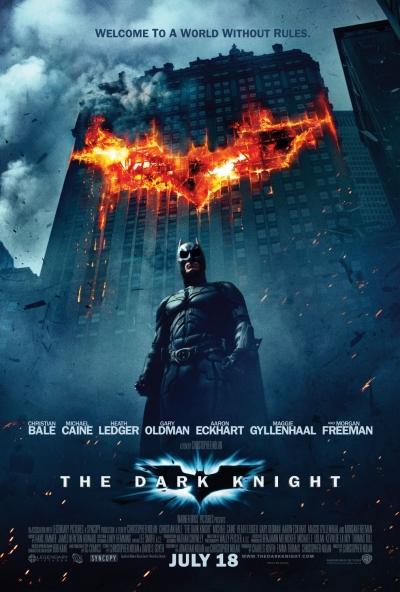 the-dark-knight-poster-lauren-blog.jpg
