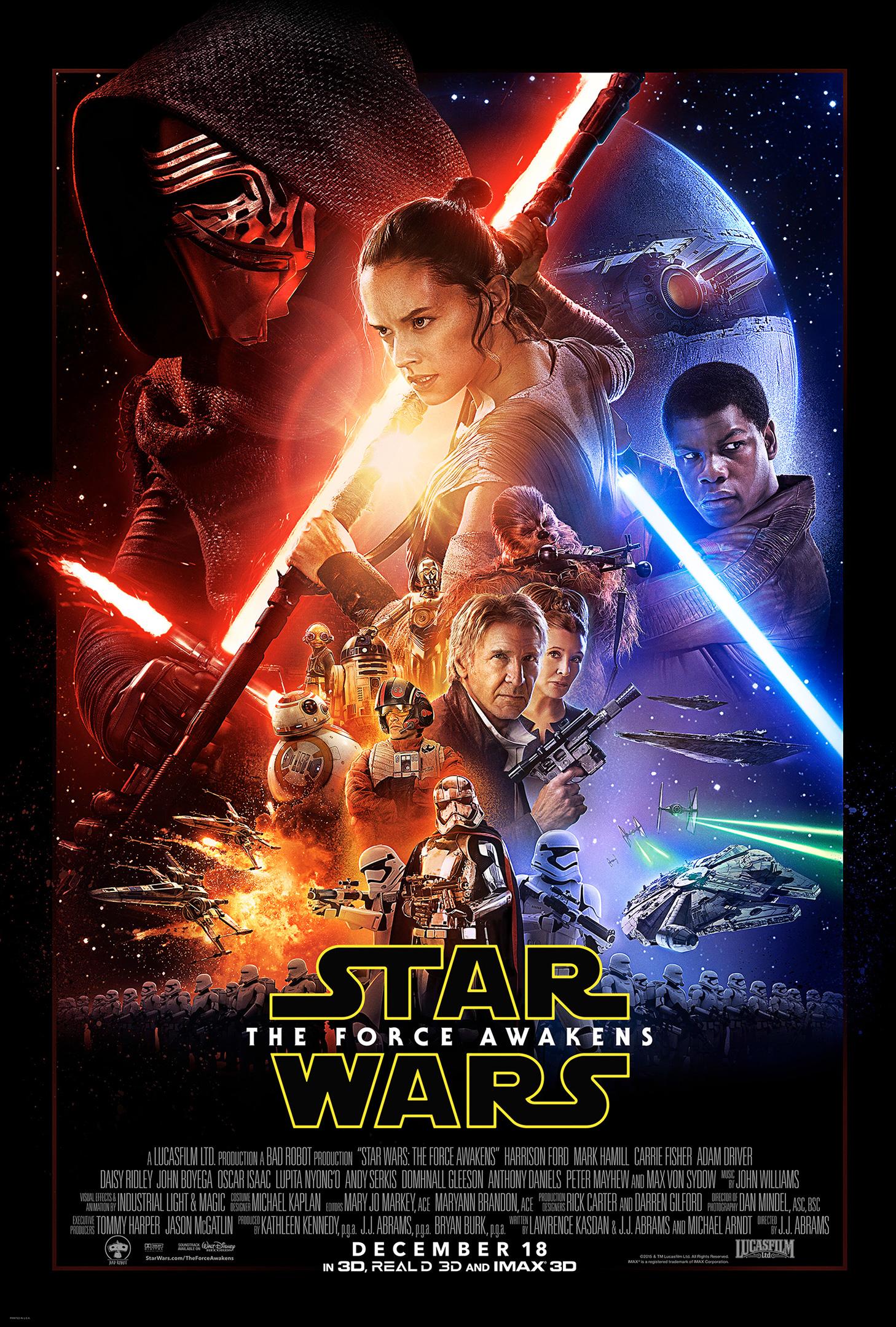 the-force-awakens-lauren-blog.jpg
