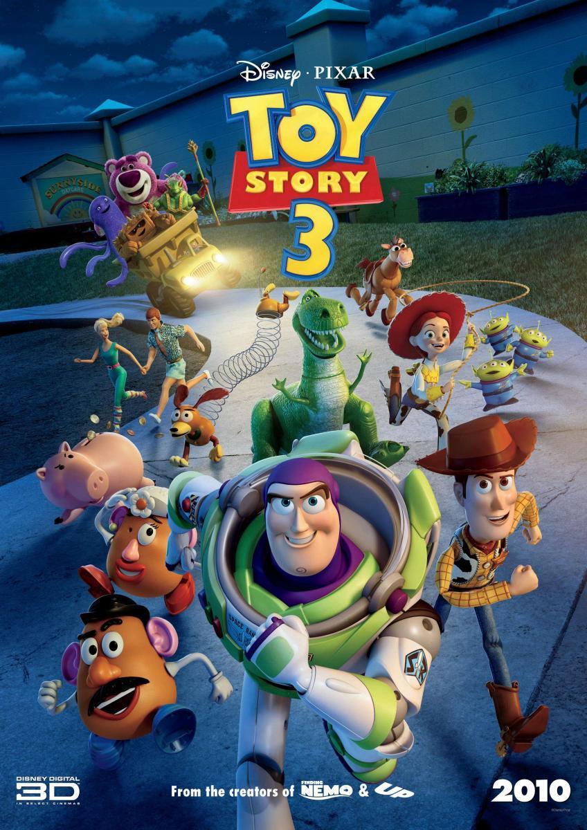 toy-story-3-poster-lauren-blog.jpg