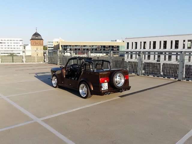 trabant-601-tunning-lauren-blog-2.jpg