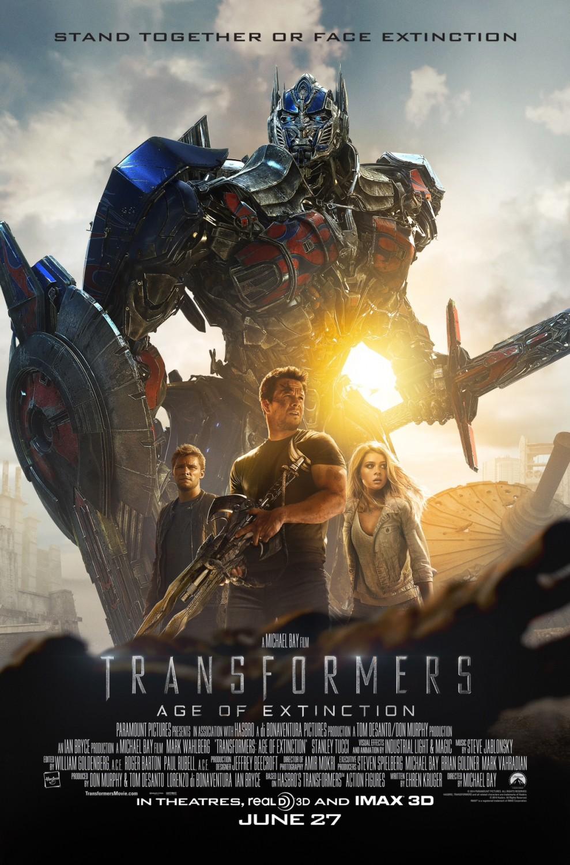 transformers-age-of-extinction-poster-lauren-blog.jpg