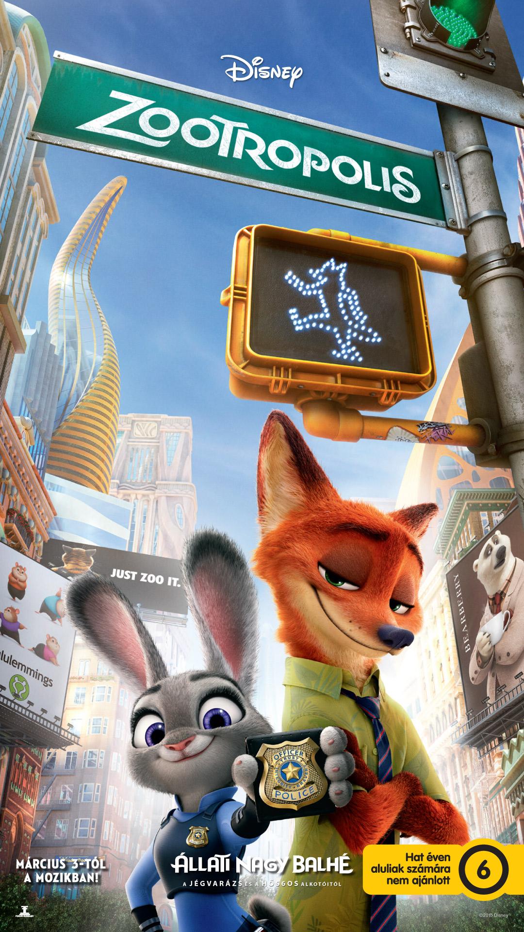 zootopia_hun-poster-lauren-blog.jpg