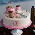 8. Blogszületésnap! JÁTÉK