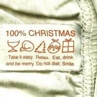 SKT - avagy a Sikeres Karácsony Titka
