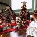 Karácsonyi menü tervek