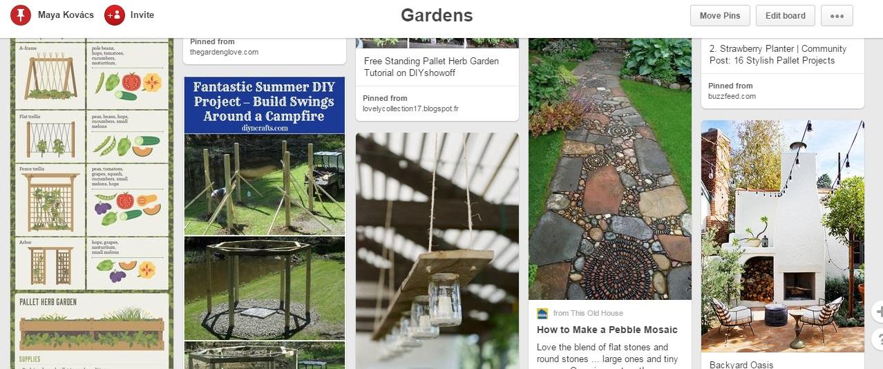 garden_ideas.jpg