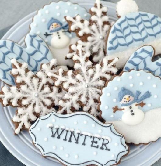 winter_ginger.jpg