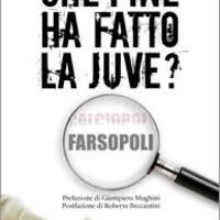 Könyvbemutató Milánóban