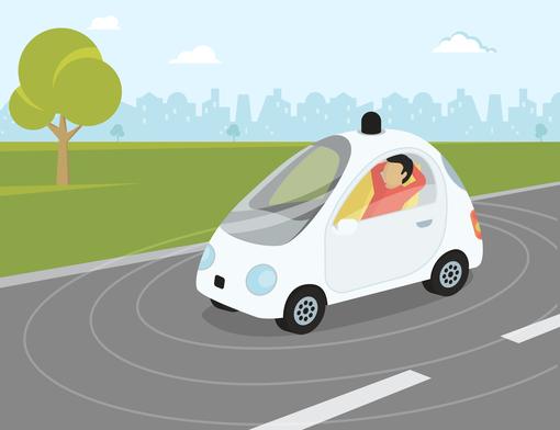photodune-15247776-selfdriving-car-flat-modern-illustration-xs.jpg