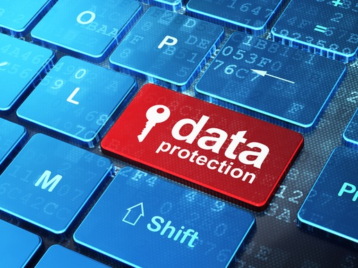 photodune-7172127-security-concept-key-and-data-protection-xs.jpg