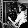 Az elektronikus navigáció története 5. rész
